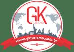 logo-gkturismo