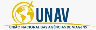 logo-unav-2