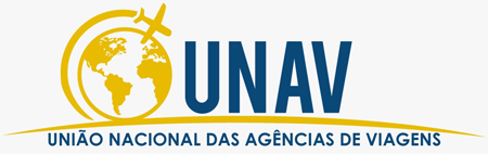 logo-unav