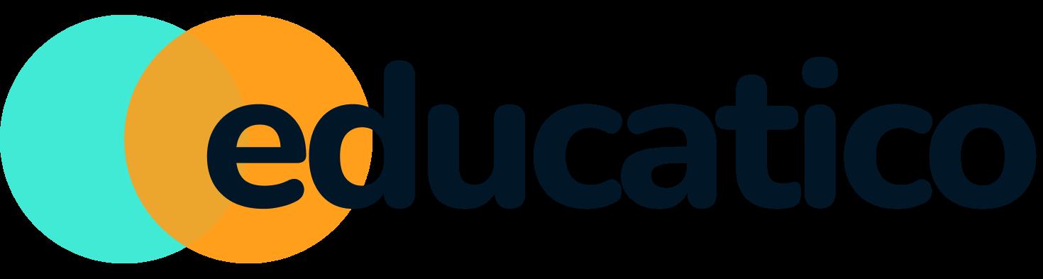 logo-educatico.png