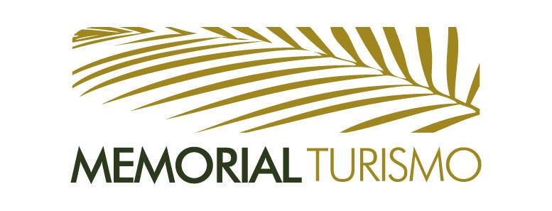logo-memorial